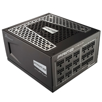 Seasonic USA PRIME 850 Watts ATX Modular Power Supply