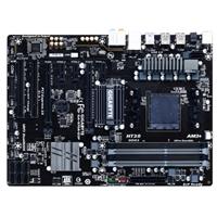 Gigabyte GA-970A-D3P AM3+ ATX AMD Motherboard