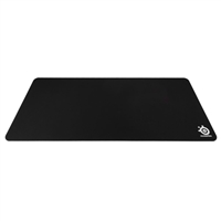 SteelSeries Qck XXL Gaming Mousepad