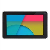 Photo - Azpen Innovation A746HD Tablet