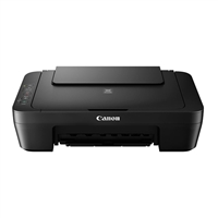 Canon PIXMA MG2525 Photo All-in-One Inkjet Printer