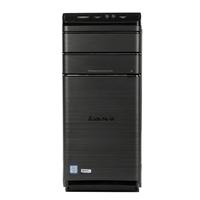 Lenovo IdeaCentre 700-25ISH Desktop Computer
