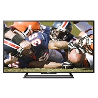 "Sony 40"" (Refurbished) Full HD Smart LED TV"