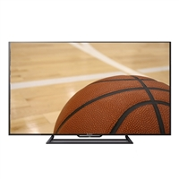 "Sony 48"" (Refurbished) Full HD LED Smart TV"