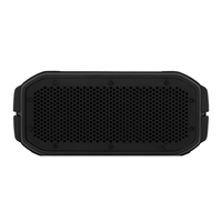 Incipio Technologies Braven Portable Bluetooth Speaker - Black
