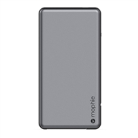 Mophie Powerstation Plus Mini