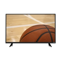 "Vizio D32HNX-E1 32"" LED TV"
