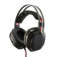 Cooler Master MasterPulse Over-Ear Virtual 7.1 Channel Headset