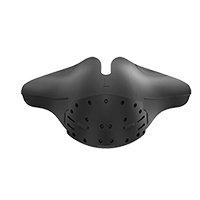 HTC Wide Nose Gaskets for HTC Vive 3-Pack
