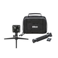 Nikon Nikon KeyMission Pack