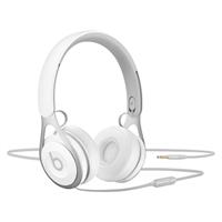 Apple Beats EP Headphones - White