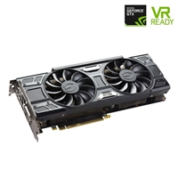 EVGA GeForce GTX 1060 6GB GDDR5 GAMING Video Card w/ ACX 3.0