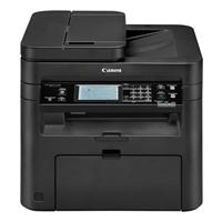 Canon imageCLASS MF247dw Laser Printer
