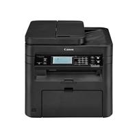 Canon imageCLASS MF249dw Laser Printer