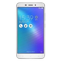 ASUS ZenFone 3 Unlocked Smartphone