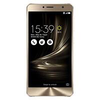 ASUS ZenFone 3 Deluxe Unlocked Smartphone