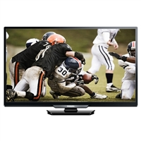 "Philips 32PFL4609/F7 32"" (Refurbished) LED Smart TV"