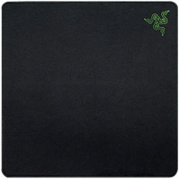 Razer Razer Gigantus Elite Soft Gaming Mat