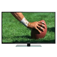 "Element ELEFW505 50"" (Refurbished) LED HDTV"