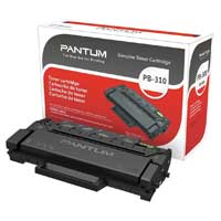 Pantum PB-310 Black Toner Cartridge