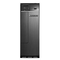 Lenovo Ideacentre 300s-11 Desktop Computer