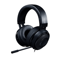 Razer Kraken Pro V2 Analog Gaming Headset - Black