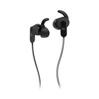 JBL Reflect Aware Sport Earphones w/ Noise Cancellation - Black