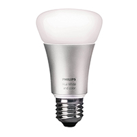 Philips Hue white and color ambiance extension bulb