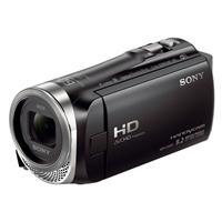 Sony HDR-CX455 Full HD Handycam Black
