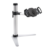 Kensington Tablet Projection Stand