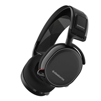 SteelSeries Arctis 7 Lag-Free Wireless Gaming Headset