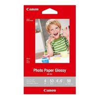 Canon GP-701 Glossy Photo Paper