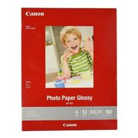 Canon GP-701 Glossy Photo Paper