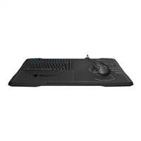 ROCCAT SOVA Gaming Lapboard - Black