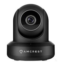 Amcrest IP Security Camera