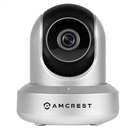 Amcrest IP Security Camera with PoE