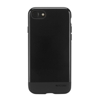 InCase Protective Cover for iPhone 7 - Black