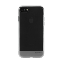InCase Protective Cover for iPhone 7 - Clear
