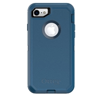 Otter Products Defender Case for iPhone 7 - Bespoke Way