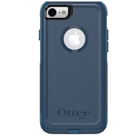 Otter Products Commuter Case for iPhone 7 - Bespoke Way