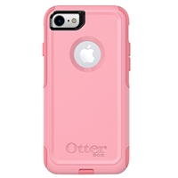 OtterBox Commuter Case for iPhone 7 - Rosmarine Way