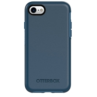 Otter Products Symmetry Case for iPhone 7 - Bespoke Way