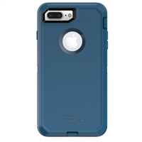 Otter Products Defender Case for iPhone 7 Plus - Bespoke Way