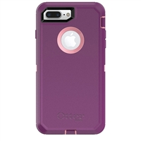 Otter Products Defender Case for iPhone 7 Plus - Vinyasa