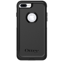 Otter Products Commuter Case for iPhone 7 Plus - Black