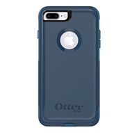 Otter Products Commuter Case for iPhone 7 Plus - Bespoke Way