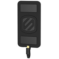 Scosche Industries MagicMount micro-USB PowerBank