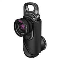 OlloClip Core Lens for iPhone 7/7Plus