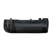 Nikon MB-D17 Multi Power Battery Grip for D500