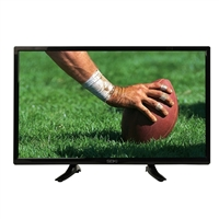 "Seiki SE24HJ 24"" (Refurbished) HD LED TV"